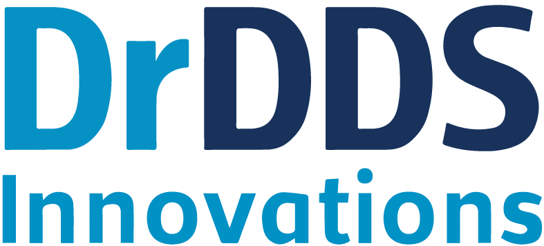 drds_logo